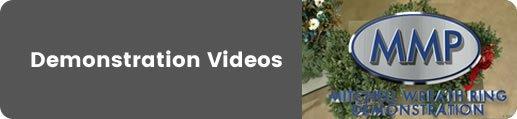 home-demo-videos
