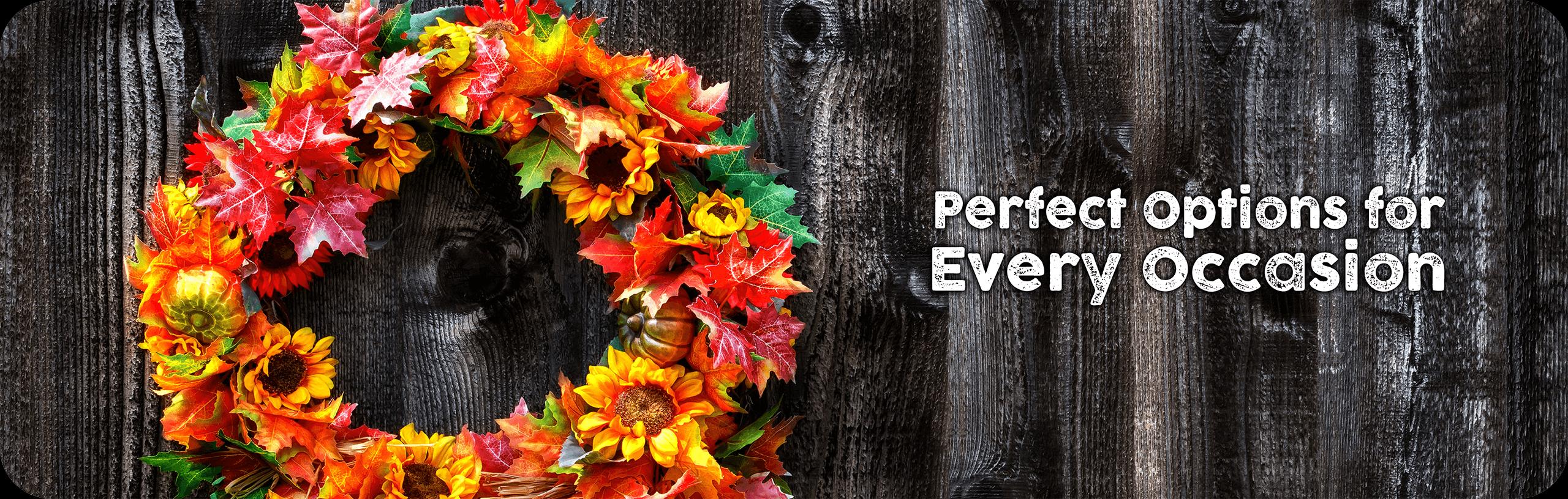 Fall wreath banner-01b