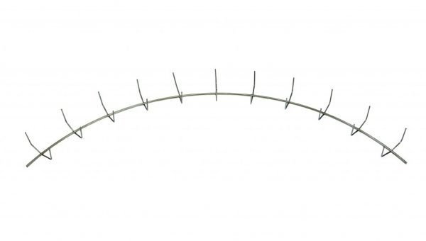 30″ Clamp Arch