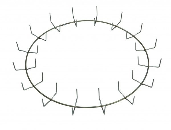 16″ Clamp Ring