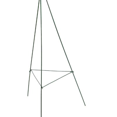 Wire Easels